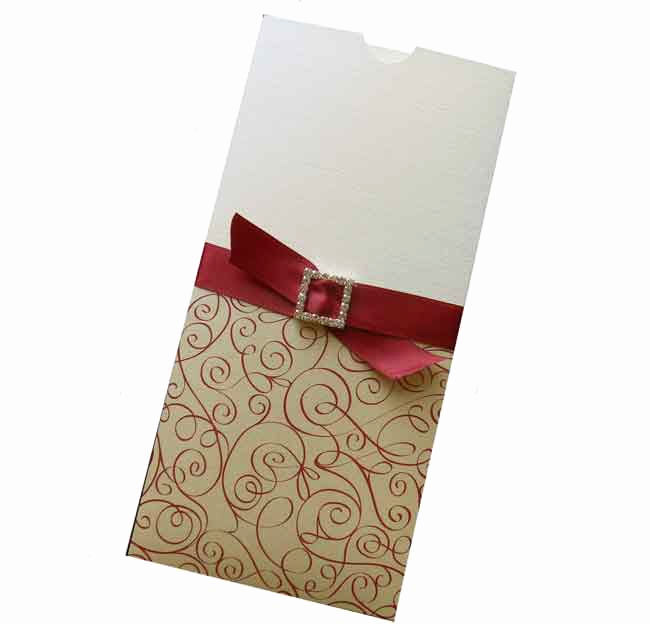 How to Make Homemade Invitation New How to Make Your Own Wedding Invitations In 10 Easy Steps