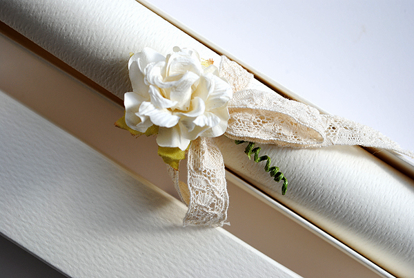 How to Make Scroll Invitation Unique Make Your Own Vintage Style Scroll Wedding Invitations