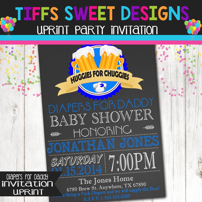 Huggies and Chuggies Invitation Awesome Chandeliers & Pendant Lights