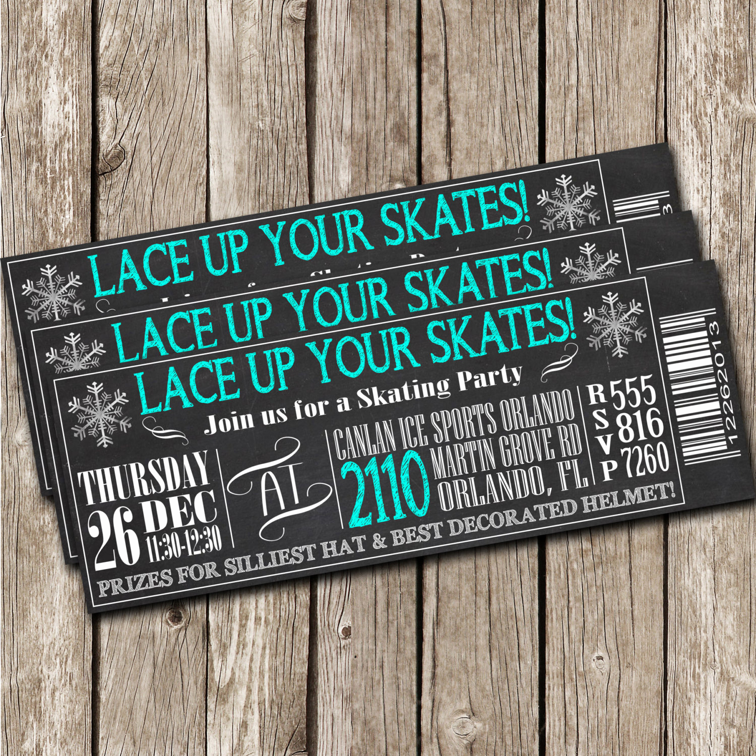 Ice Skating Party Invitation Luxury Ice Skating Party Invitation Skating Invitation Ice Skating