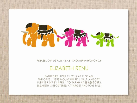 Indian Baby Shower Invitation Best Of 301 Moved Permanently