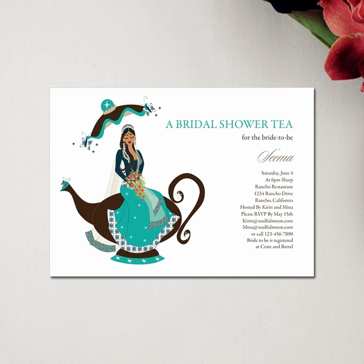 Indian Baby Shower Invitation Luxury 1000 Images About Indian Baby Showers On Pinterest