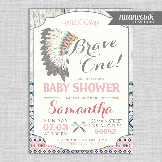 Indian Baby Shower Invitation Luxury 25 Best Ideas About Indian Baby Showers On Pinterest