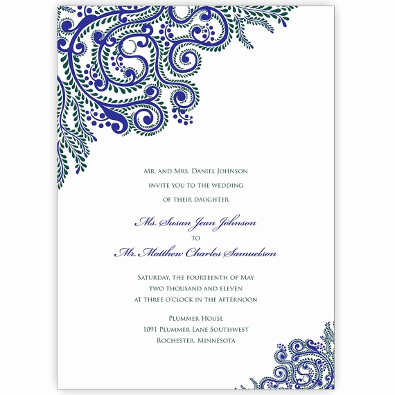 Indian Engagement Invitation Wording Best Of Best 25 Indian Wedding Invitation Wording Ideas On
