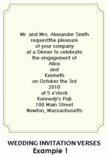 Indian Engagement Invitation Wording Unique Wedding Engagement Invitations Wording