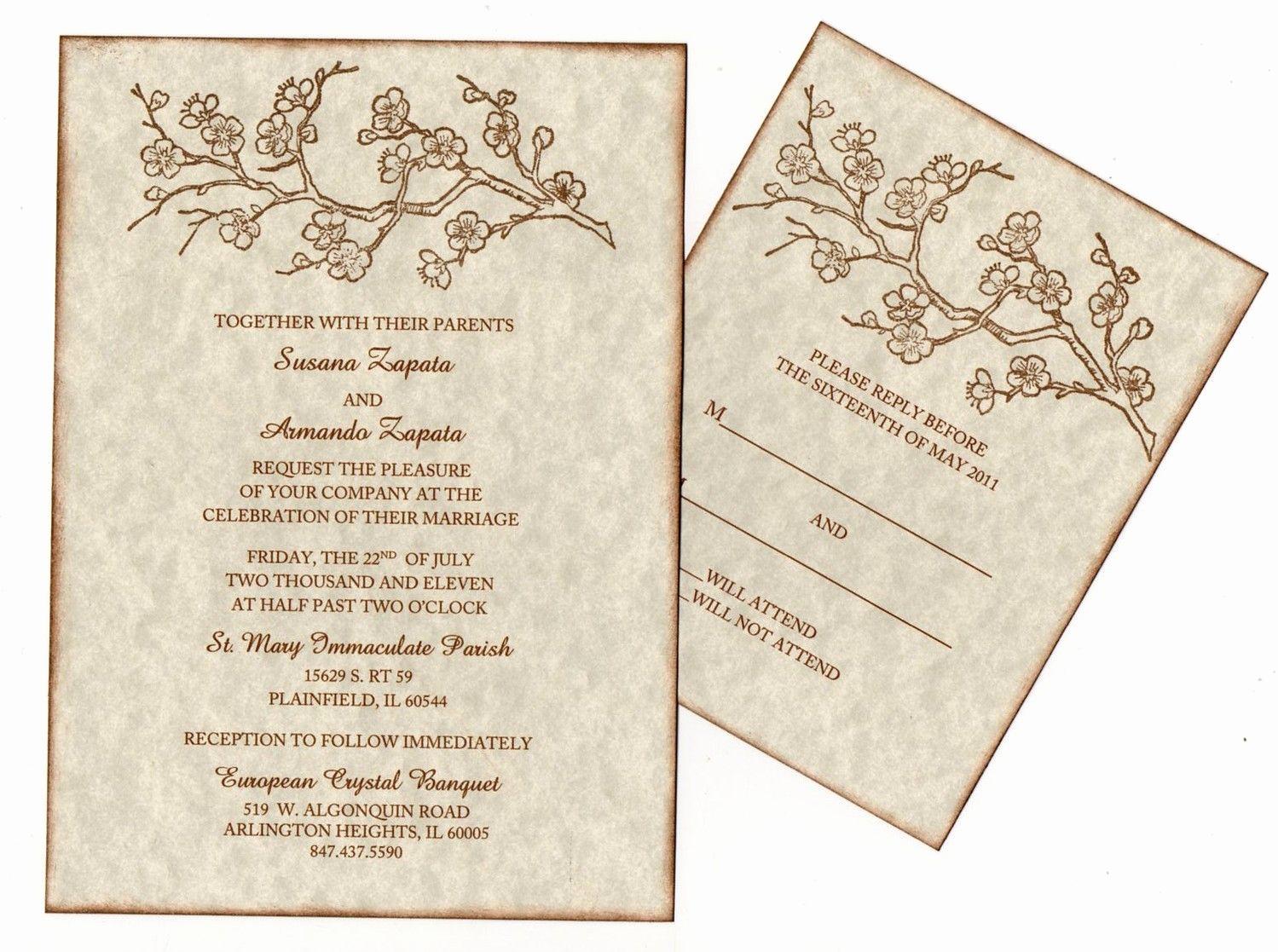 Indian Wedding Invitation Sample Inspirational Wedding Invitation Wording Indian Wedding Invitation
