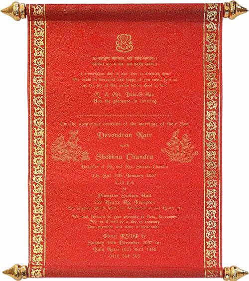 Indian Wedding Invitation Sample Unique Best 25 Indian Wedding Invitation Wording Ideas On