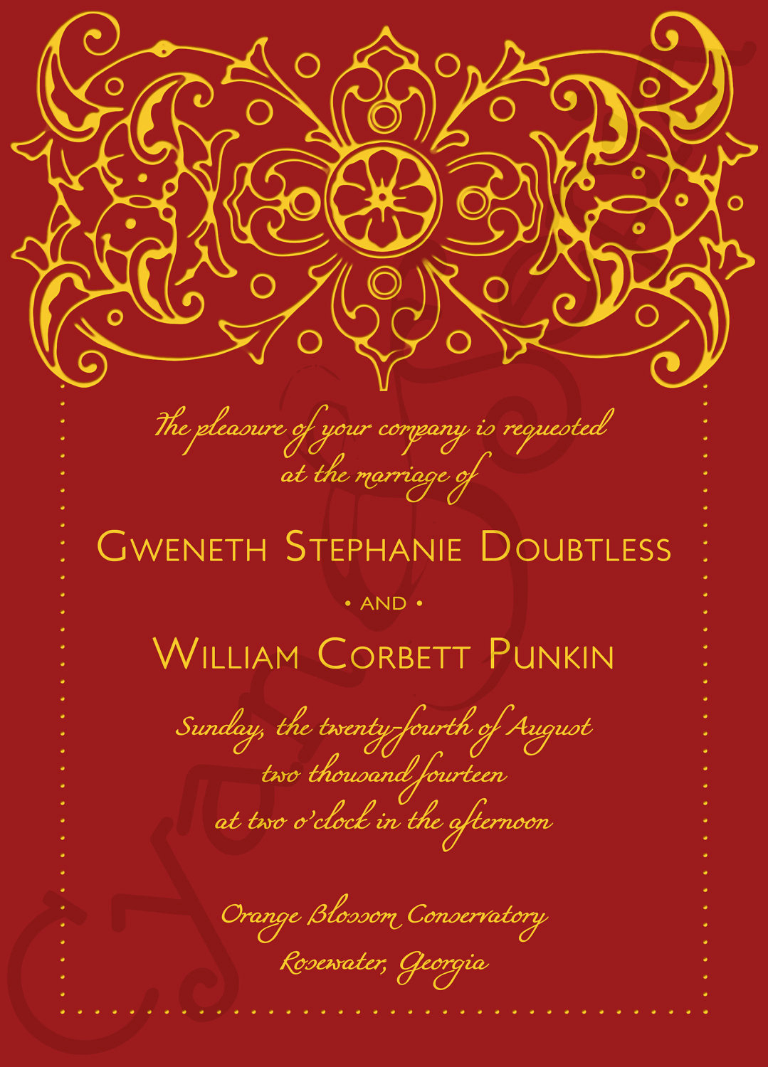 Indian Wedding Invitation Templates New Indian Wedding Invitation Ecards