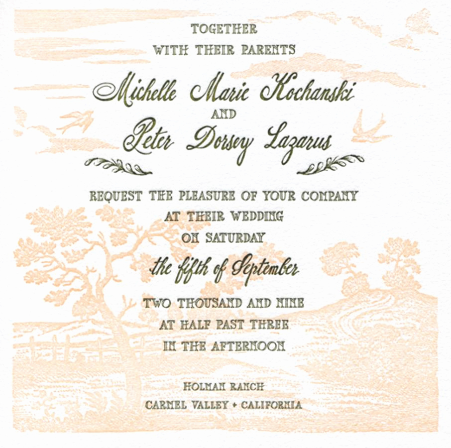 Indian Wedding Invitation Wording Best Of Friends Invitation for Wedding