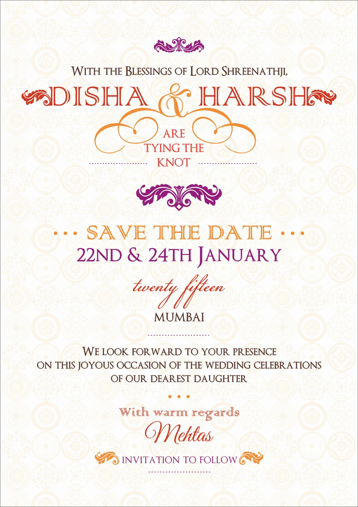 Indian Wedding Reception Invitation Wording New Wedding Invitation Cards Indian Wedding Cards Invites