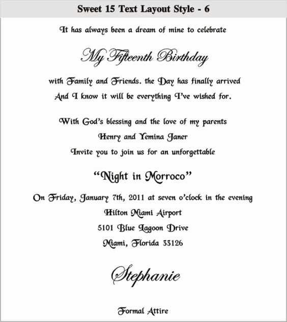 Indian Wedding Reception Invitation Wording Unique Indian Wedding Invitation Wording Samples