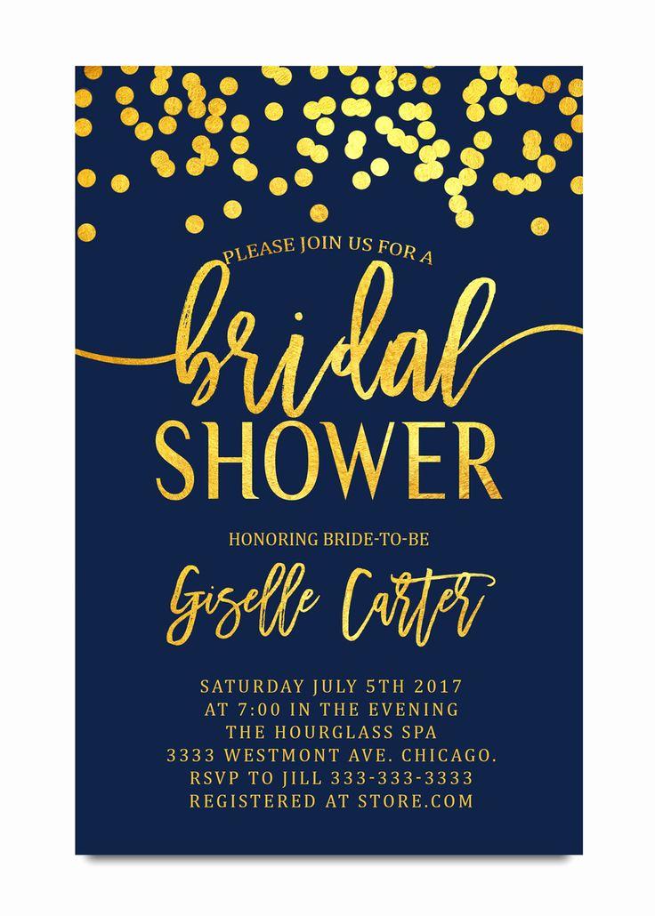 Inexpensive Bridal Shower Invitation Beautiful 43 Best Cheap Bridal Shower Invitation Images On Pinterest