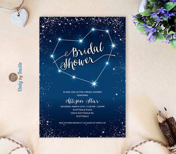 Inexpensive Bridal Shower Invitation Elegant 25 Best Ideas About Cheap Bridal Shower Invitations On