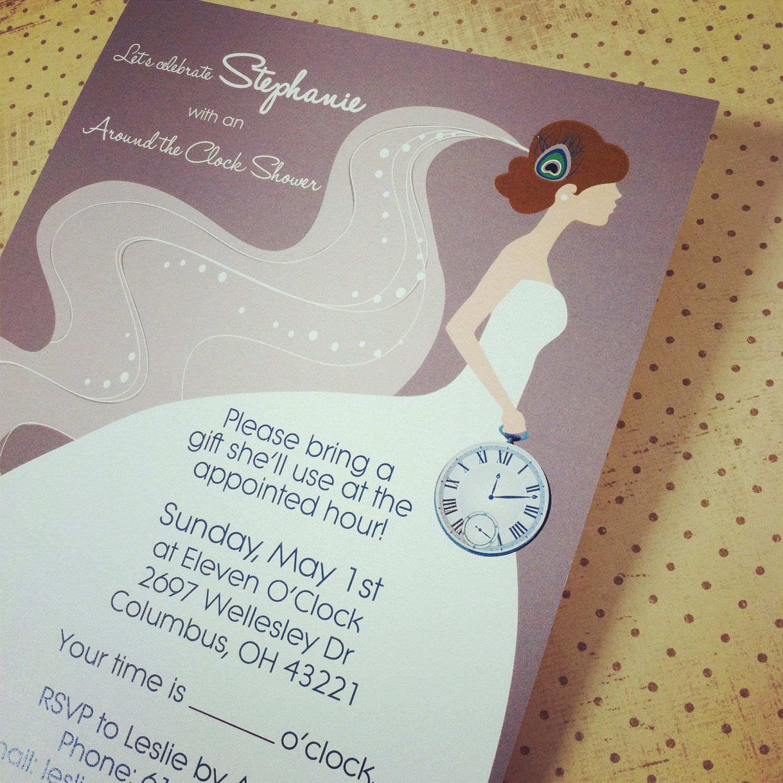 Inexpensive Bridal Shower Invitation Elegant Cheap Wedding Shower Invitations Cheap Bridal Shower