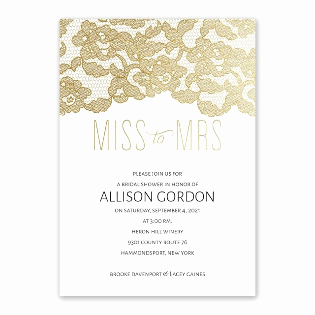 Inexpensive Bridal Shower Invitation Inspirational 27 Excellent Picture Of Cheap Wedding Shower Invitations
