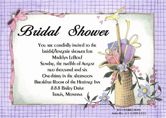 Inexpensive Bridal Shower Invitation Unique Goes Wedding Diy Cheap Bridal Shower Invitations
