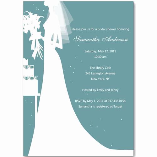 Inexpensive Bridal Shower Invitation Unique Printable Cheap Bridal Shower Invitations Ewbs016 as Low