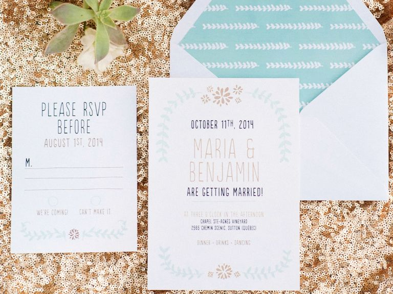 Informal Wedding Invitation Wording Awesome New Ideas for Modern Wedding Invitation Wording