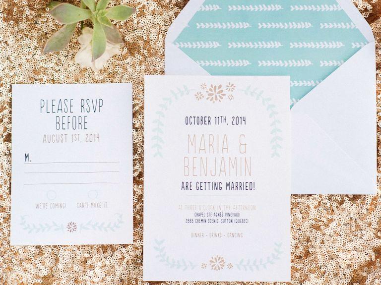 Informal Wedding Invitation Wording Awesome New Ideas for Modern Wedding Invitation Wording