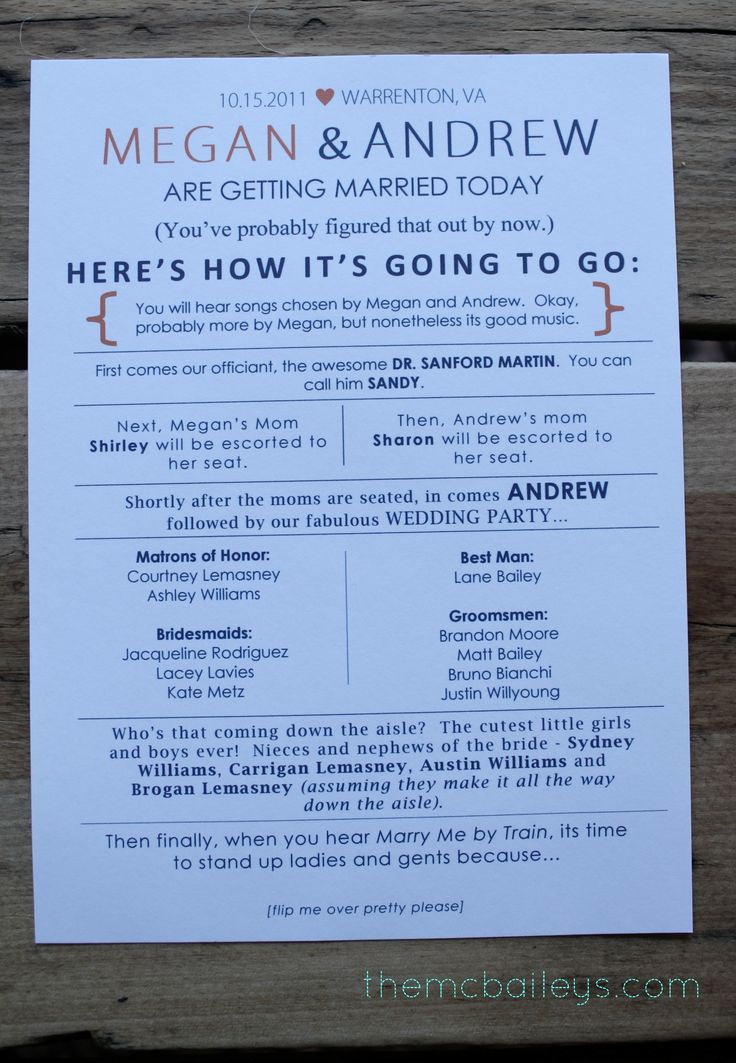 Informal Wedding Invitation Wording Beautiful 17 Best Ideas About Casual Wedding Invitations On