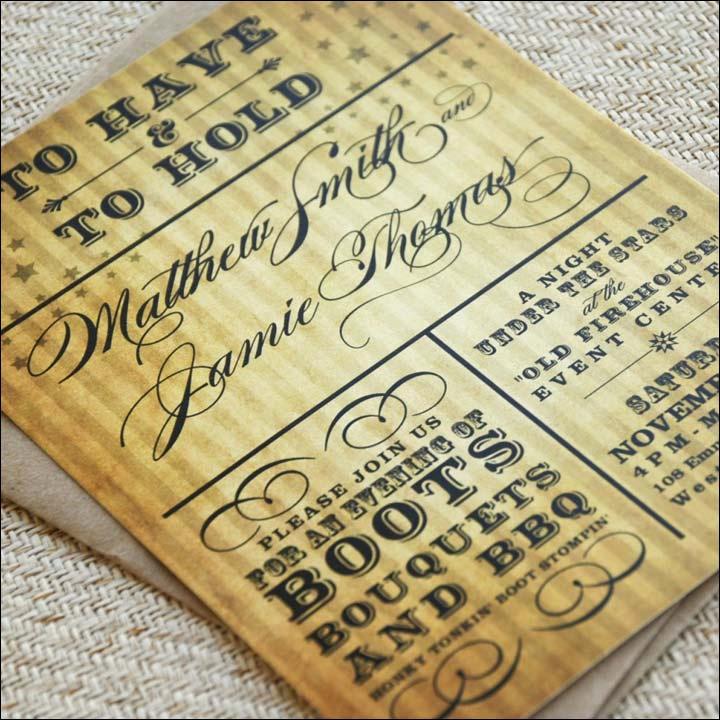 Informal Wedding Invitation Wording Inspirational 10 Funny and Inspiring Informal Wedding Invitation Wordings