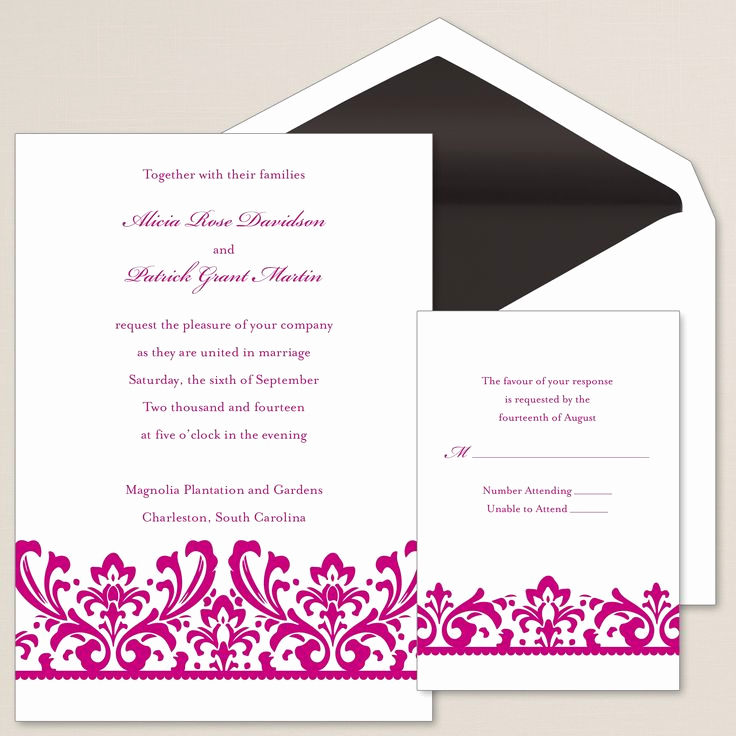 Informal Wedding Invitation Wording Inspirational 25 Best Ideas About Casual Wedding Invitation Wording On