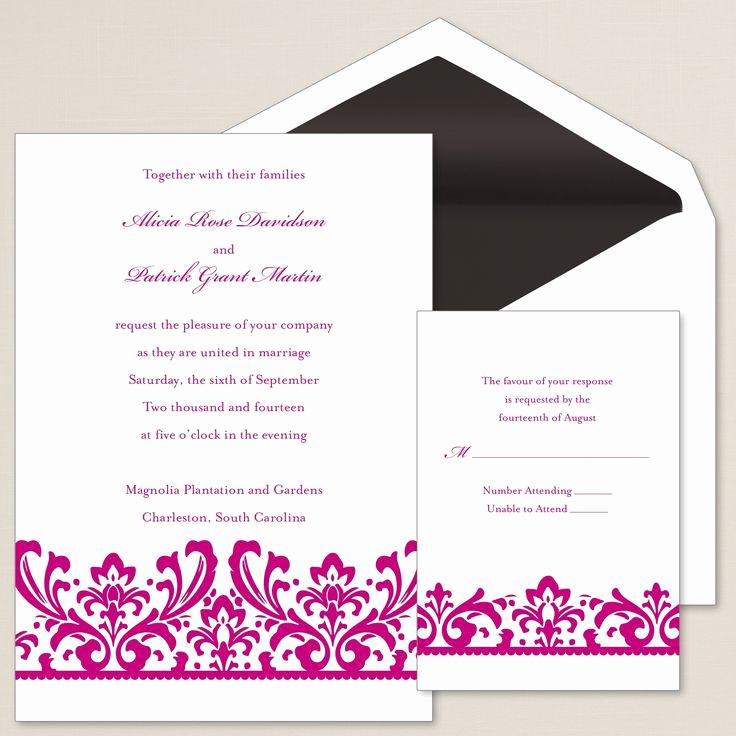 Informal Wedding Invitation Wording Inspirational 25 Best Ideas About Casual Wedding Invitation Wording On