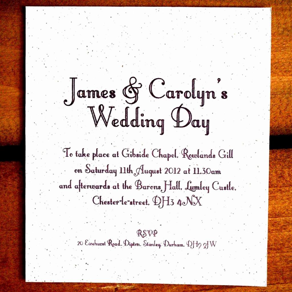 Informal Wedding Invitation Wording Luxury Casual Dinner Invitation Wording