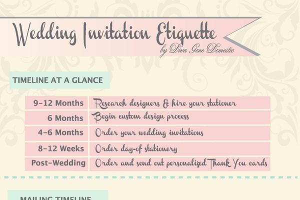 Informal Wedding Invitation Wording Unique 25 Informal Wedding Invitation Wording Ideas