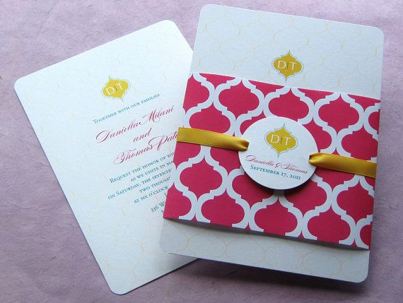 Invitation Belly Band Diy Lovely 22 Best Images About Belly Band for Invitation Ideas On