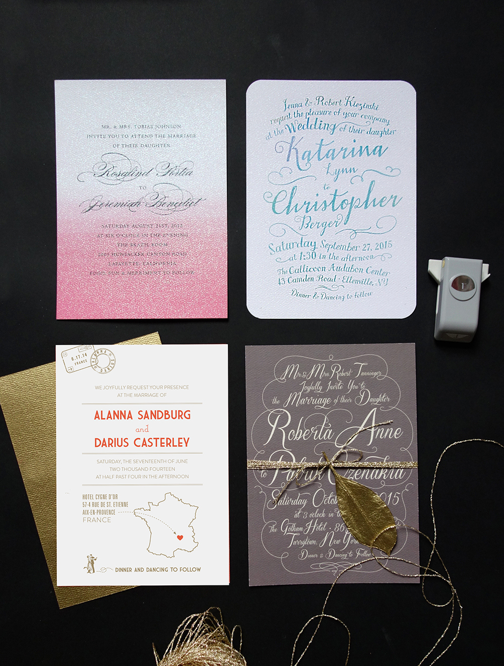Invitation Belly Band Diy Luxury Free Printable Belly Bands and Tags for Your Diy Invitations