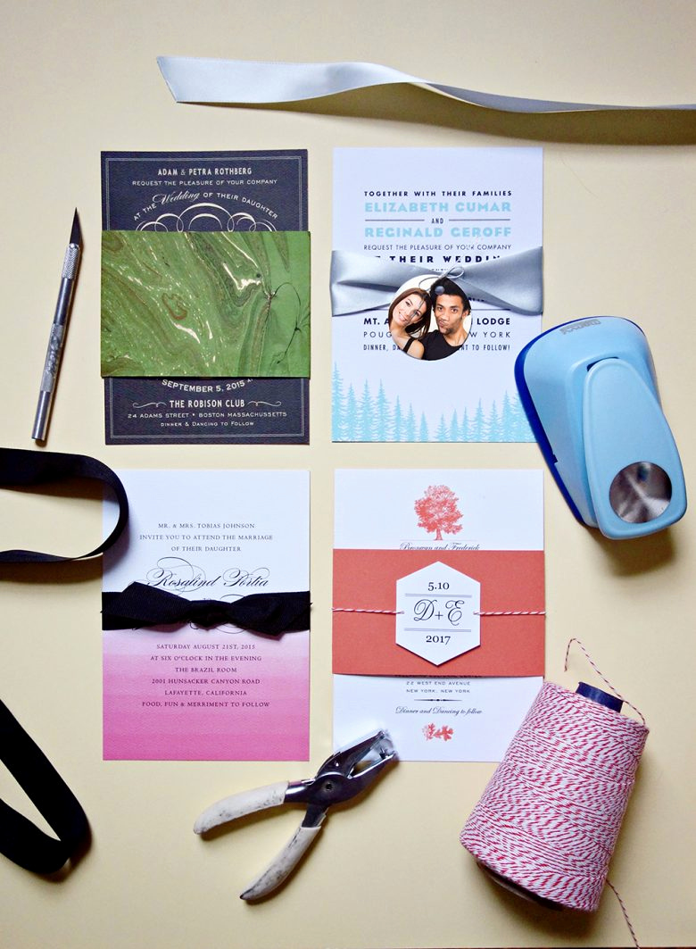 Invitation Belly Bands Diy Awesome Free Printable Belly Bands and Tags for Your Diy Invitations