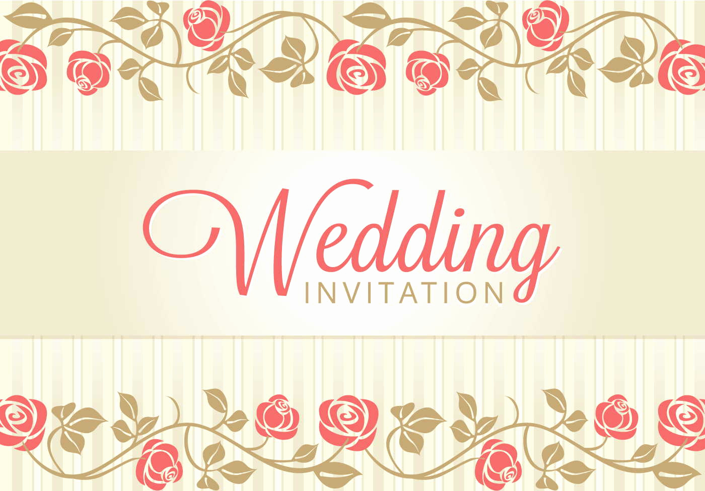 Invitation Card for Weddings Best Of Vintage Wedding Backgrounds