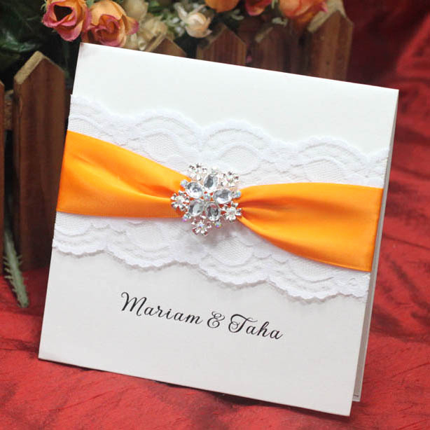 Invitation Card for Weddings Best Of Wedding Invitation Cards Cherish Moments