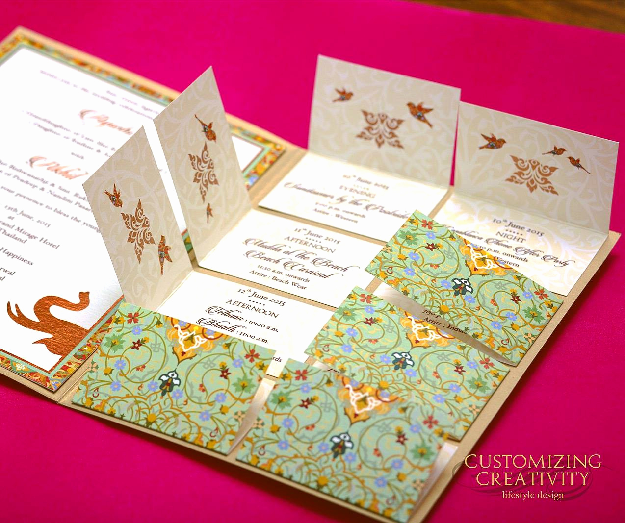 Invitation Card for Weddings Lovely Wedding Invites the Freshest the Coolest the Newest