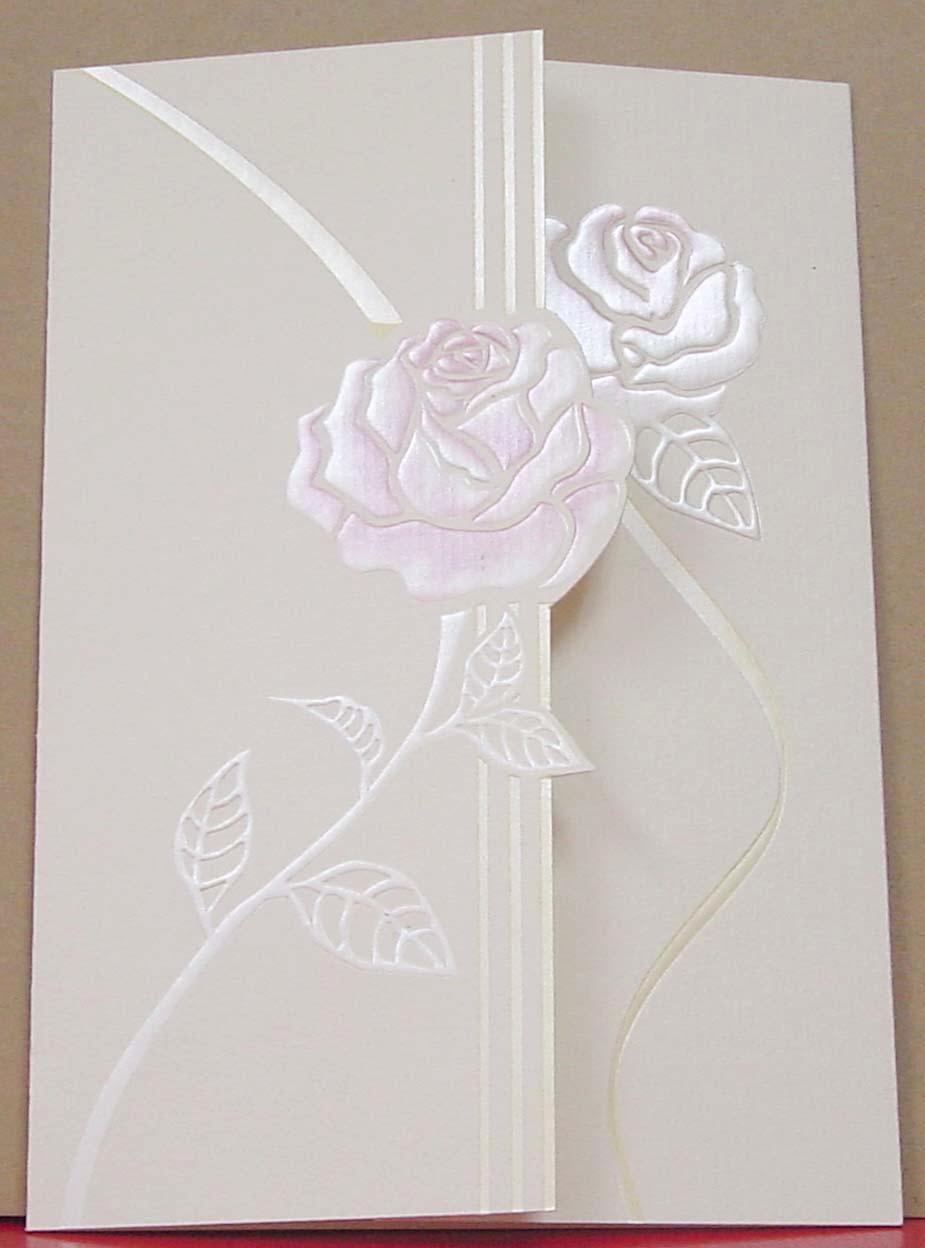 Invitation Card for Weddings New Full Wallpaper Wedding Invitation Cards