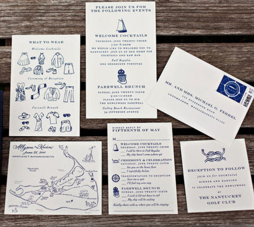 Invitation Dress Code Wording Awesome Wedding Wednesday 10 Ways to Personalize Your Big Day