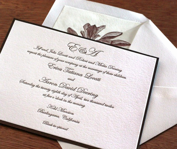 Invitation Dress Code Wording Fresh Wedding Invitation Wording Dress Codes