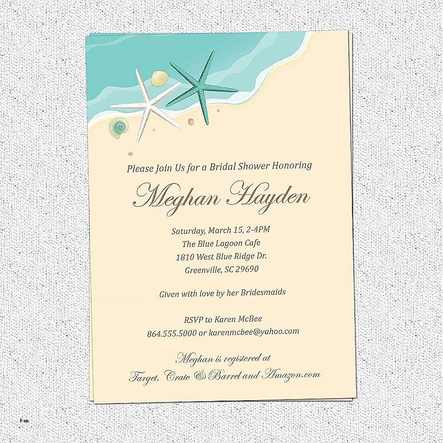 Invitation Dress Code Wording New Dress Code Invitation Awesome Hochzeit Einladung Dresscode