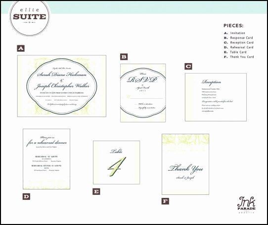 Invitation Envelope Sizes Chart Beautiful Best 25 Standard Envelope Sizes Ideas On Pinterest