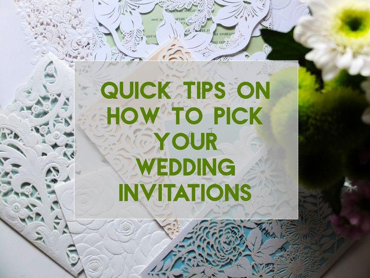 Invitation Envelope Sizes Chart Unique 25 Best Ideas About Standard Envelope Sizes On Pinterest