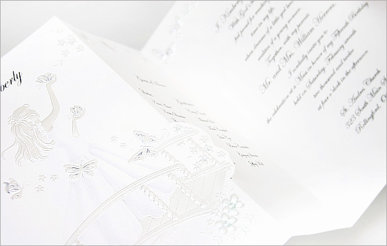 Invitation for Quinceaneras Samples New How to Print Your Own Traditional Quinceanera Invitations