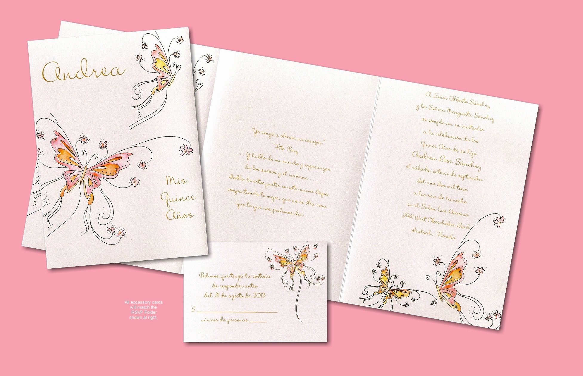 Invitation for Quinceaneras Samples New Quinceanera Background Hd 67 Images