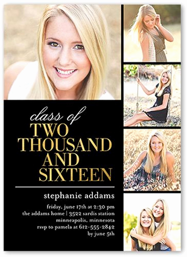 Invitation Ideas for Graduation Elegant 17 Best Ideas About Graduation Invitations On Pinterest