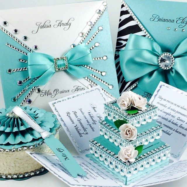 Invitation Ideas for Quinceanera Awesome the Blingiest Quince Invitations Of the Web