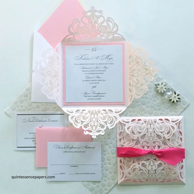 Invitation Ideas for Quinceanera New Best 25 Quinceanera Invitation Wording Ideas On Pinterest