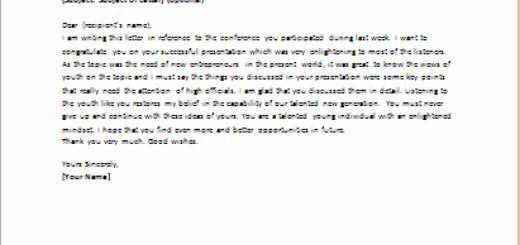 Invitation Letter for Speaker Awesome Speaker Invitation Cancellation Letter