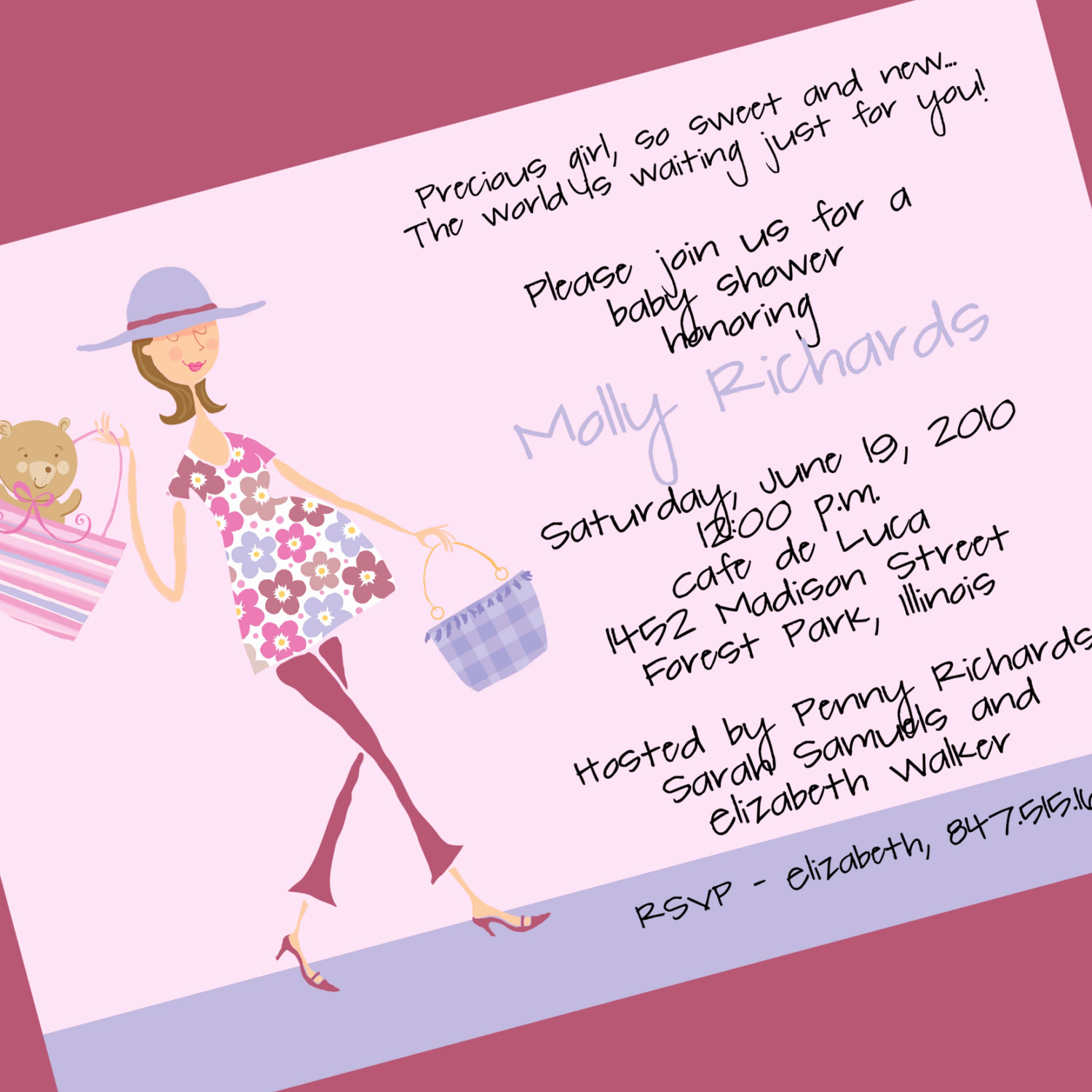 Invitation Quotes for Party Fresh Party Invitation Quotes Cards Image Quotes at Hippoquotes