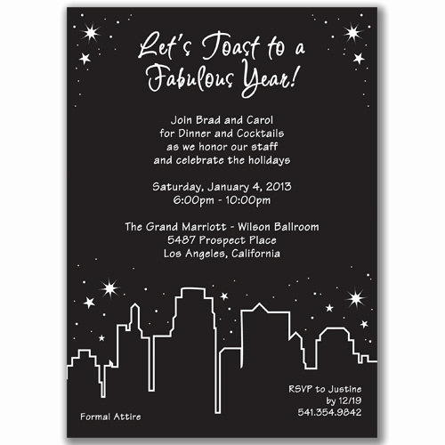 Invitation Quotes for Party New Party Invitation Quotes for New Year Image Quotes at