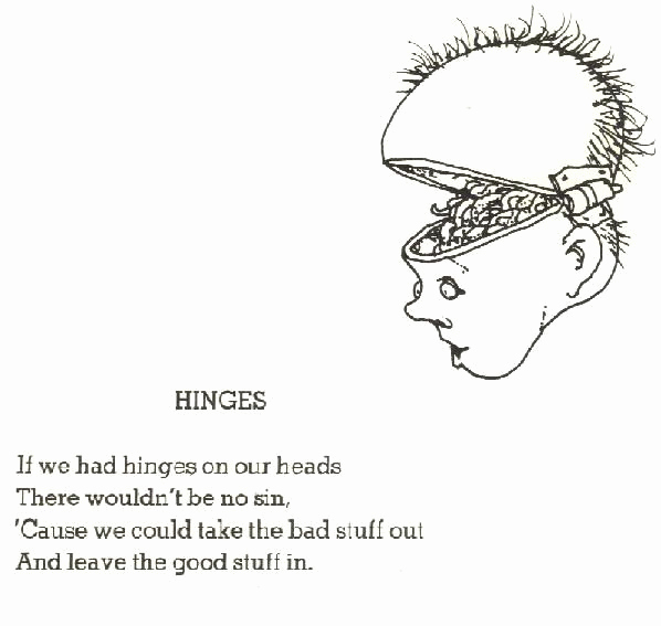 Invitation Shel Silverstein Poster Awesome 187 Best Images About Shel Silverstein On Pinterest